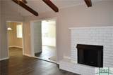 119 Melrose Place - Photo 13