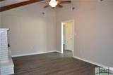 119 Melrose Place - Photo 14