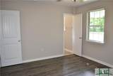 119 Melrose Place - Photo 17