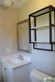 119 Melrose Place - Photo 18