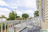 422 Gwinnett Street - Photo 32