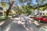 549 Jones Street - Photo 24