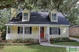 1613 Wilmington Island Road - Photo 1