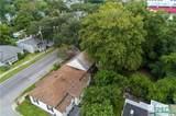 645 Anderson Street - Photo 23