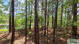 129 Trail Creek Lane - Photo 5