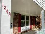 1343 Whitfield Park Drive - Photo 3