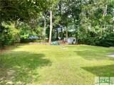 1343 Whitfield Park Drive - Photo 30
