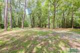 105 Willowpeg Road - Photo 47