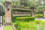 127 Marsh Harbor Drive - Photo 14
