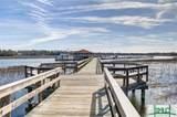 127 Marsh Harbor Drive - Photo 18