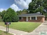 204 Glenn Bryant Road - Photo 2