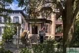 110 Gaston Street - Photo 2