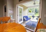565 Nease Road - Photo 11