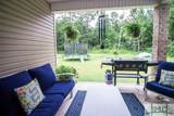 565 Nease Road - Photo 12