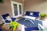565 Nease Road - Photo 13