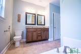 565 Nease Road - Photo 17