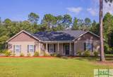 565 Nease Road - Photo 23