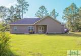 565 Nease Road - Photo 24