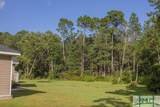 565 Nease Road - Photo 25