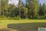 565 Nease Road - Photo 26