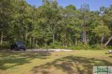 565 Nease Road - Photo 27