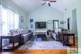 565 Nease Road - Photo 4