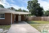 4601 Oakview Drive - Photo 7