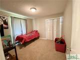 284 Clubhouse Drive - Photo 11