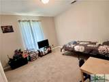 284 Clubhouse Drive - Photo 12