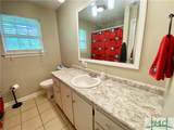 284 Clubhouse Drive - Photo 14