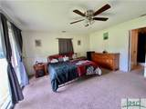 284 Clubhouse Drive - Photo 15