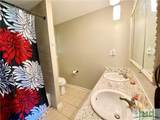 284 Clubhouse Drive - Photo 18