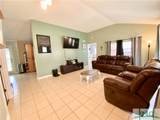 284 Clubhouse Drive - Photo 3