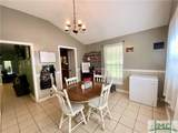 284 Clubhouse Drive - Photo 6