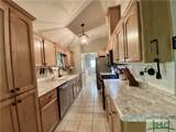 284 Clubhouse Drive - Photo 7