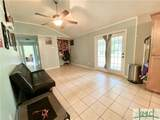 284 Clubhouse Drive - Photo 9
