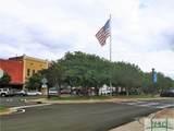 130 Main Street - Photo 2