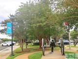 130 Main Street - Photo 3