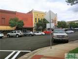 130 Main Street - Photo 6