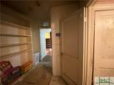 831 36th Street - Photo 12