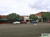 132 Main Street - Photo 2