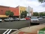 132 Main Street - Photo 4
