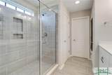 209 Willow Point Circle - Photo 10