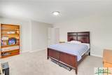 209 Willow Point Circle - Photo 12