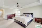 209 Willow Point Circle - Photo 7