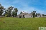 401 Sawtooth Oak Lane - Photo 2
