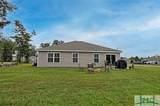 401 Sawtooth Oak Lane - Photo 30