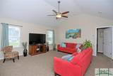401 Sawtooth Oak Lane - Photo 5