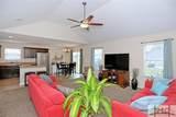 401 Sawtooth Oak Lane - Photo 7