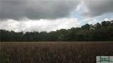 oo1 Silverhill Church Road - Photo 12